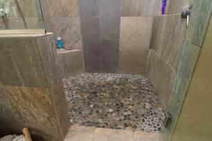 lake oswego lake remodel eclectic bathroom portland