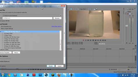 sony vegas pro twixtor tutorial how to twixtor in sony vegas pro 13 12 11 10 9 8 youtube