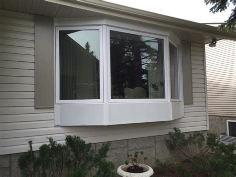 bow windows calgary choosing the sunroom for your house view canada