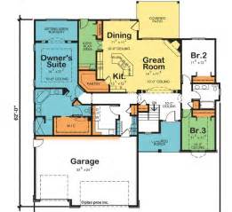 custom ranch floor plans ranch floor plans iowa luxury custom homes ranch style