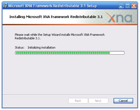 Xna framework 4.0 free download