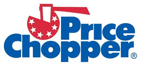free printable grocery coupons price chopper price chopper coupon matchups july 19 25