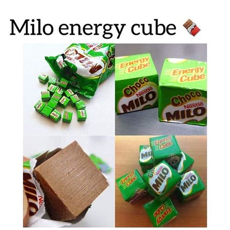 Milo Cube 100 Pcs Booked buy ready stock uk milo cube deals for only s 23 9 instead