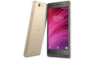 lava launched a97 smartphone with android 6 0 4g volte