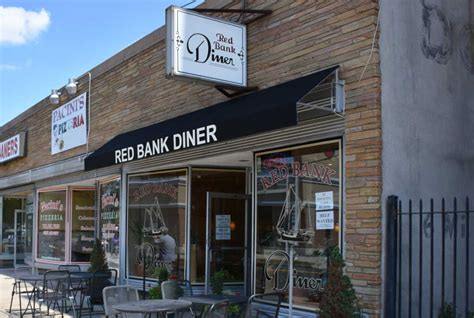 diner bank coffee corral archives bank green