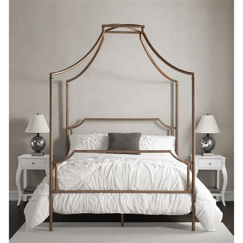 canopy bed full 17 best ideas about full size canopy bed on pinterest white christmas lights canopies and