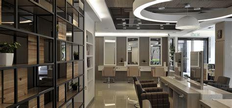 hair stylist peter wu taiwan hair salon by 90id taichung taiwan 187 retail design blog