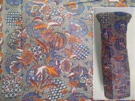 Cp Hartina Grosir Batik Murah Pekalongan grosir kain batik printing pekalongan kain batik