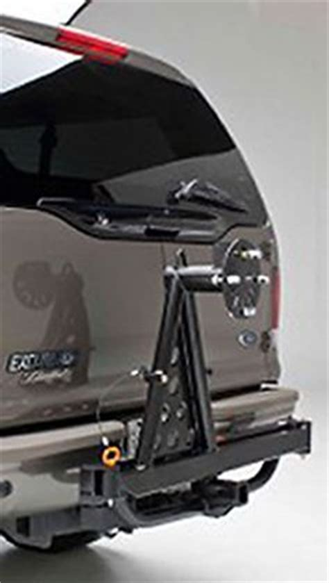 universal swing out tire carrier 1000 images about vehicle storage on pinterest roof