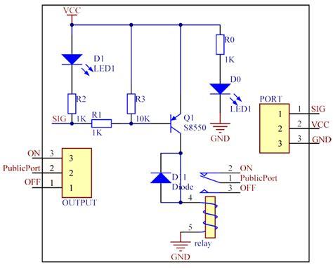 pnp transistor with arduino pnp transistor with arduino 28 images arduino development packt books arduino transistor