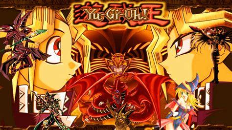 wallpaper anime yugioh yugioh wallpaper zerochan anime image board hd