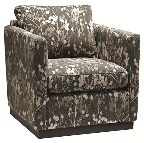 z gallerie mammoth sofa z gallerie mammoth sofa images gray modern steel color