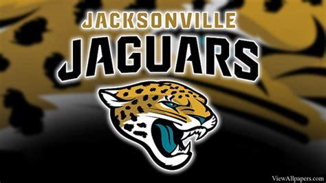 jaguar logo jacksonville jaguars logo favorite professional sports