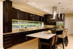 Home And Design Magazine Rockville Md by Home And Design Rockville Md House Of Samples