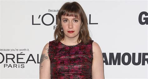 Miller Is Defends The Drunkenness Of Others Ie And Lindsay Lohan by Lena Dunham Defends Writer Amid Sexual Assault