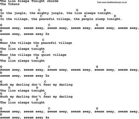 Still No Nicholl Letter 2 by 1000 Ideas About Lyrics And Chords On Ukulele