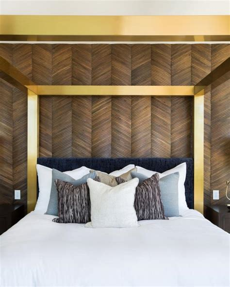 keep bedroom cool photo page hgtv