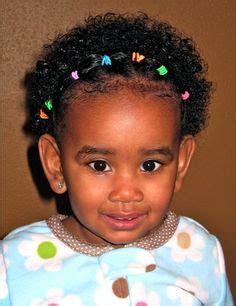 hairstyles for black babies kids natural black hair on pinterest chocolate hair