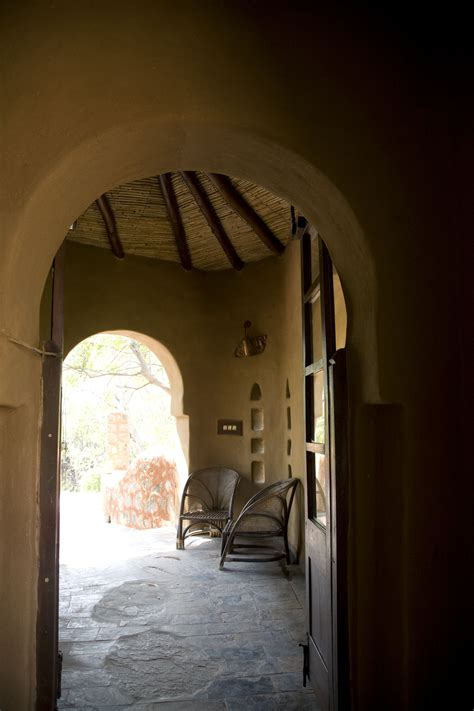 interior of houses in india architecture and interior design projects in india mud house katchi kothi at anangpur