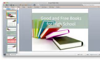 powerpoint templates for education powerpoint template free education powerpoint