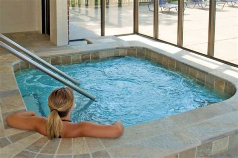 enclosed pools 18 gorgeous small enclosed swimming pool designs