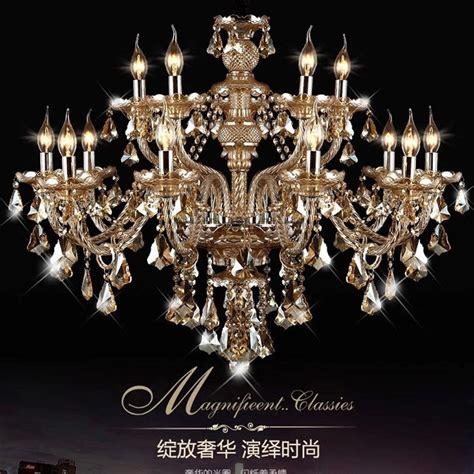 Chandeliers Manufacturers Chandelier 12 Modern Design Chandeliers Suppliers Cristal Para Lustre Blown Glass