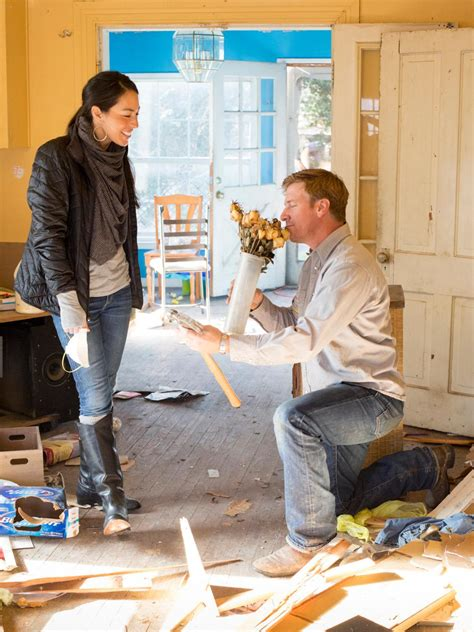 28 Things You Love About Hgtv S Chip And Joanna Gaines | 28 things you love about hgtv s chip and joanna gaines
