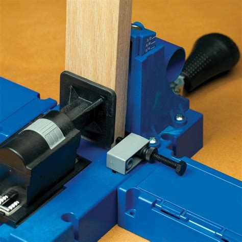 woodworking pocket jig 17 best images about woodshop tools on router