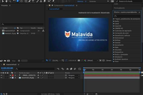 Free Templates For Adobe After Effects Cs5   download adobe after effects cs5 free