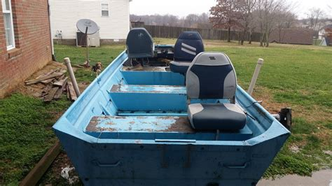 alumacraft boats for sale on ebay alumacraft boat for sale from usa