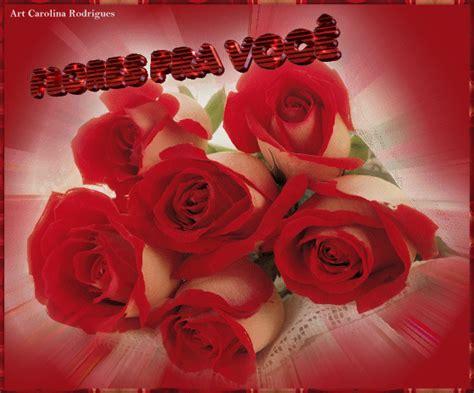 mensagens de rosas para facebook imagens recados e recados de rosas amarelas