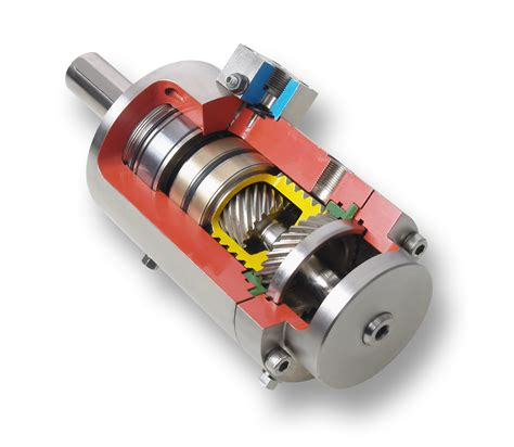 Actuator 2 Position Bed rotary actuator images