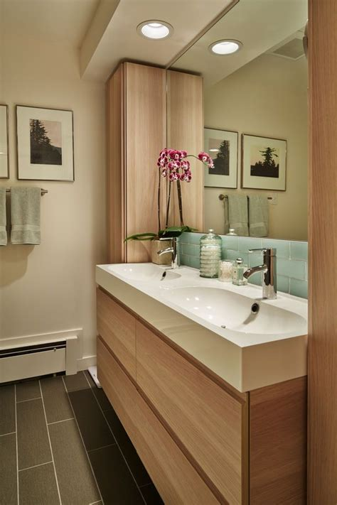 ikea showroom bathroom 25 best bathroom cabinets ikea ideas on pinterest ikea