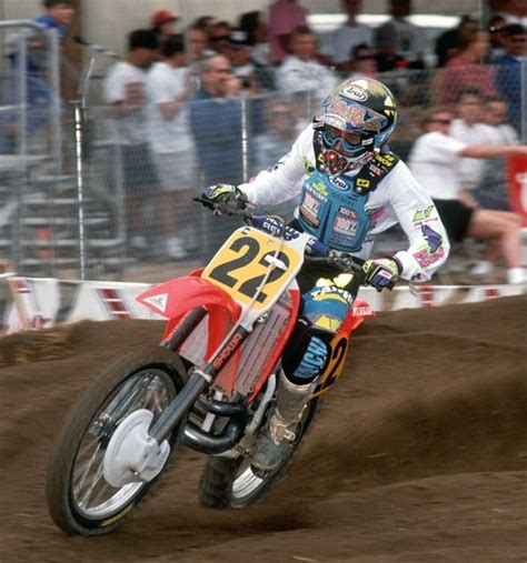who won the motocross race last the last rider to win a us gp moto related