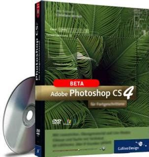 adobe photoshop cs4 free download full version with serial number adobe photoshop cs4 portable full version free download
