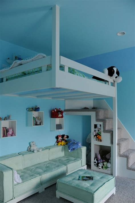bedroom lofts traditional to contemporary 6 cool custom bedroom lofts