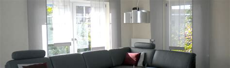 beste musikanlage für zuhause audi rs6 2017 grau matt beste ideen f 252 r zuhause design