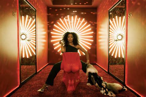 american horror story 5 wallpaper tv show wallpapers 27863 wallpaper american horror story hotel angela bassett best tv series season 5 8416