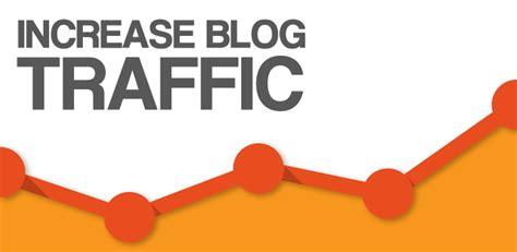 cara membuat blog banyak pengunjung cara membuat link postingan blog ke banyak group facebook