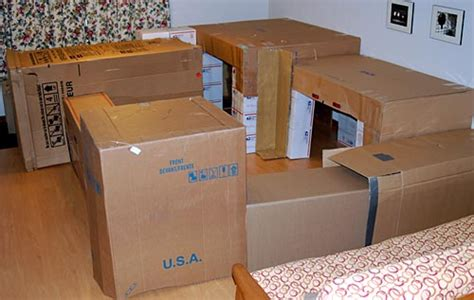 from the basement to the boardroom books september 28 big cardboard box wednesdays