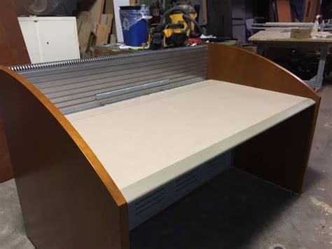 trading desk furniture for sale trading desk furniture used hostgarcia