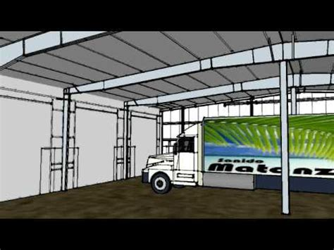 workshop layout for heavy equipment heavy equipment repair shop 2 youtube