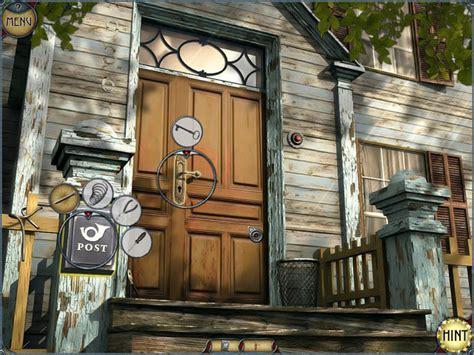 completely free full version hidden object games online mystery games play free online mystery games on zylom