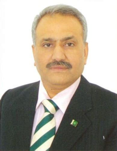 biography of usman khalid khalid usman biography