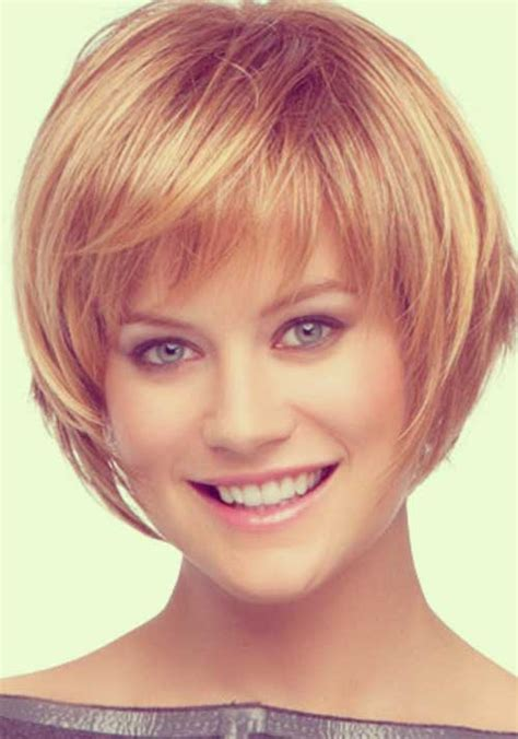 latest haircuts hairstyles new bob haircuts for 2013 short hairstyles 2017 2018