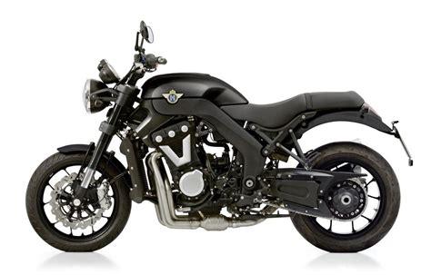 Mini Motorrad Hebeb Hne by Motorrad Hebeb 252 Hne Constands Mini Lift Schwarz F 252 R Mz