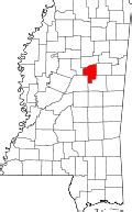 Choctaw County Court Records Choctaw County Mississippi Genealogy Courthouse Clerks