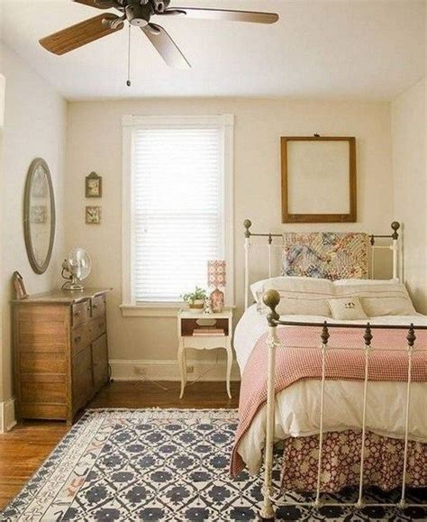 country teenage girl bedroom ideas best 25 country teen bedroom ideas on pinterest vanitys for teens room ideas for teens and