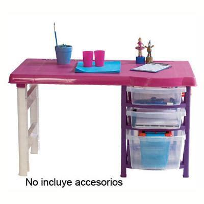 escritorios sodimac escritorios y sillas infantiles sodimac
