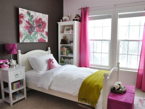 small kids bedroom cool 45 ideas tips simple small kids bedroom for girls and